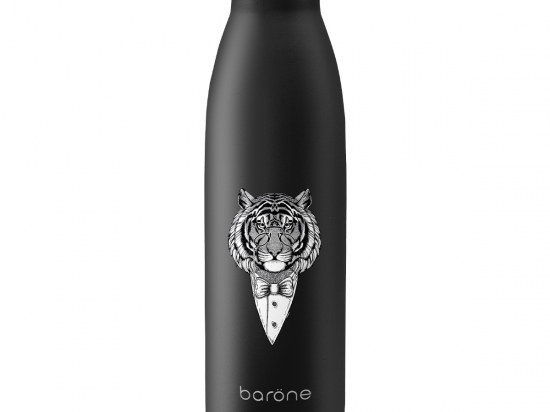 Gourde isotherme 500ml - Sir.Alfred